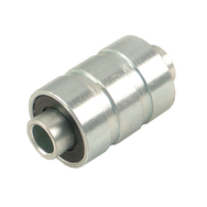 Annular Ball Bearing -24